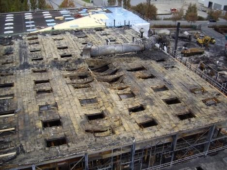 Dornbracht Iserlohn dornbracht amaturenfabrik in iserlohn gerüstbau samiez gmbh hannover