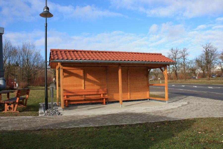 Badezimmer Aus Holz mit beste stil für ihr haus design ideen