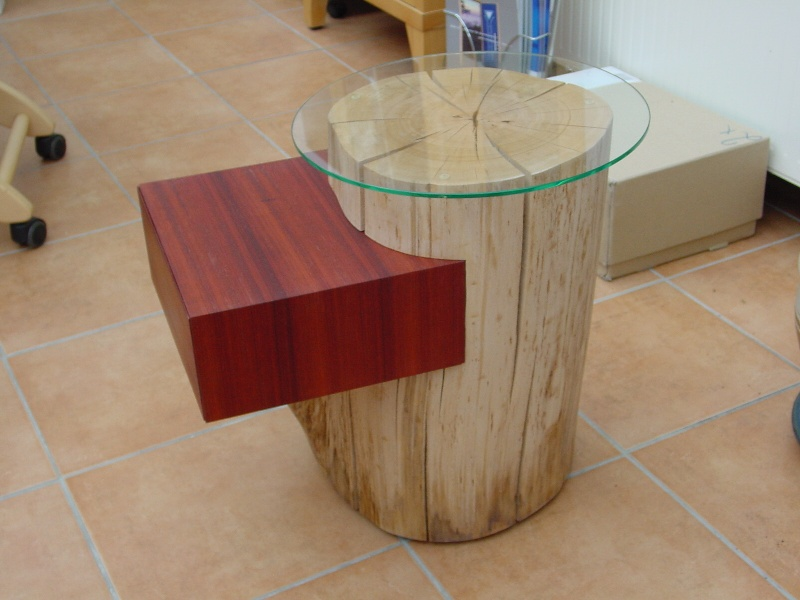 designer schaukelpferd mobel lanzavecchia wai designer