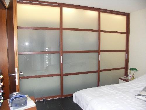 ankleide begehbare schr nke karlsruhe ettlingen. Black Bedroom Furniture Sets. Home Design Ideas