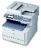 Produkteinführung TOSHIBA eSTUDIO332P/382P,  eSTUDIO222CP/262CP, eSTUDIO222CS/263CS