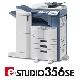 Produkteinführung e-STUDIO306SE / 356SE /456SE