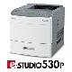 Produkteinführung e-STUDIO 430P / 530P