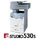 Produkteinführung e-STUDIO 430S / 530S