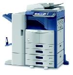 Produkteinführung e-STUDIO 307 / 357