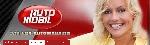 VOX Sendung Auto mobil mit Beitrag SV-Liermann am Sonntag, 14.04.2013 17:00 Uhr