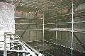 Bild der Referenz Zuckerfabrik Clauen