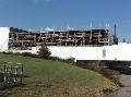Bild der Referenz Dornbracht Amaturenfabrik in Iserlohn