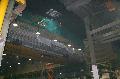 Bild der Referenz Kraneinr�stungen bei Fa. Benteler Steel Tube oder Georg Fischer Automotive