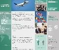 Bild der Referenz Sprachschule / Sprachkurse - EUROPA-INSTITUT Reutlingen