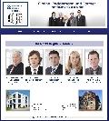 Bild der Referenz Rechtsanwälte Greine, Reddemann und Partner Marl/Recklinghausen