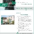 Bild der Referenz Studienabbrecher Deutschland - Portal des EUROPA-INSTITUTS