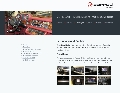 Bild der Referenz Zarroli - Car-HiFi und Car-Multimedia