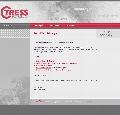 Bild der Referenz Bauunternehmen Erich Tress GmbH, Neu-Ulm