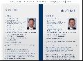 Bild der Referenz Binder und Eckart, Unternehmensberatung Pforzheim