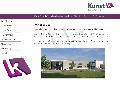 Bild der Referenz Drucklufttechnik Gebr�der Kunst GmbH, Erbach