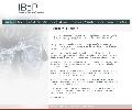 Bild der Referenz Institut f�r Burn out Prophylaxe (IBoP)