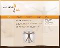 Bild der Referenz Praxis für Osteopathie & Naturheilkunde, Lehrte / Burgdorf