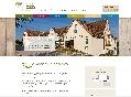 Bild der Referenz Hotel und Restaurant Landgasthof Hirsch Neu-Ulm
