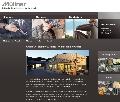 Bild der Referenz Grabmale und Steinmetz - Helmut M�llner GmbH, Schelklingen