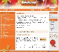 Bild der Referenz Bärenland Fruchtgummi und Gummibärchen Online-Shop