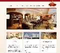 Bild der Referenz Landgasthof Hotel Linde