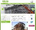 Bild der Referenz STE-BA Gerüstbau GmbH