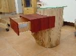 Bild der Referenz Design Möbel