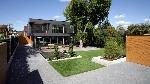 Bild der Referenz Hausgarten S�flingen