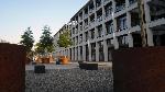 Bild der Referenz Stadtregal Ulm