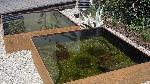 Bild der Referenz Wasserbecken