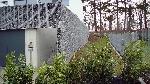 Bild der Referenz Bauwerke aus Drahtk�rben