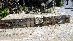 Bild der Referenz Mischmauerwerk