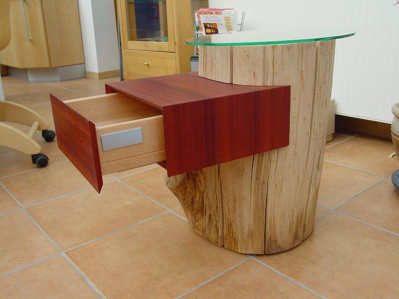 Design Möbel Darmstadt/Pfungstadt - Studio WOHNARTIG - Schreinerei Schadt GmbH