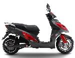 Alltagstauglichkeit von e-scooter & Pedelecs