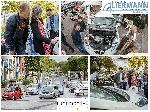 Bochumer Elektromobilitätstag
