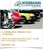 Liermann Classic Day 2015