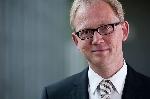 Future Mobility mit Prof. Dr. Volker Lüdemann