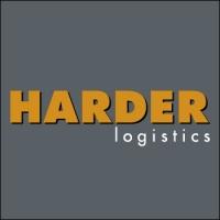 Neuigkeiten von unserem Netzwerkpartner HARDER logistics