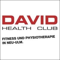 Neuigkeiten von unserem Netzwerkpartner David Health Club in Neu-Ulm