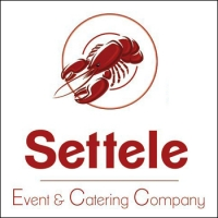 Neuigkeiten von unserem Netzwerkpartner Settele Catering